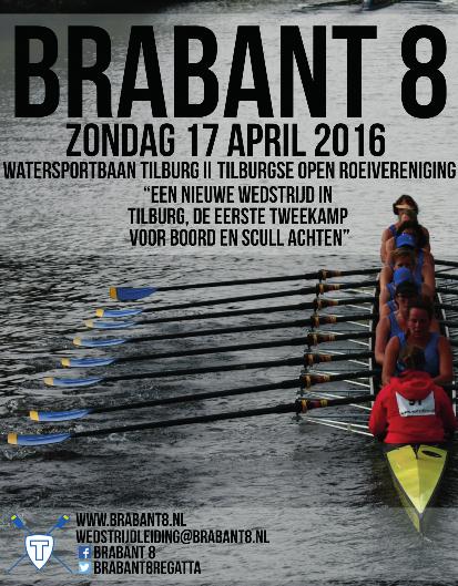 brabant8_poster